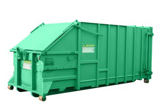 seiser_container4